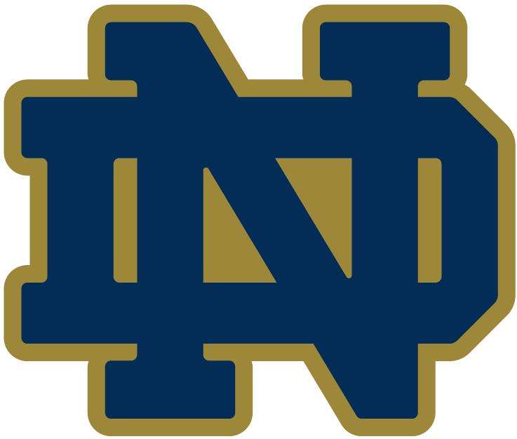 2004_notre_dame_fighting_irish-alternate