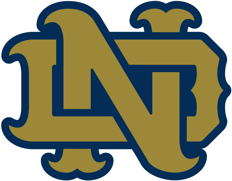 Notre Dame Symbol Fighting Irish Gallery Meaning Of This Symbol