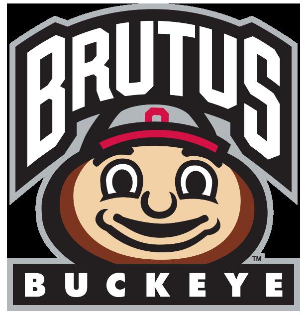 Ohio State Buckeyes Logo Mascot Logo (2013-Pres) -  SportsLogos.Net