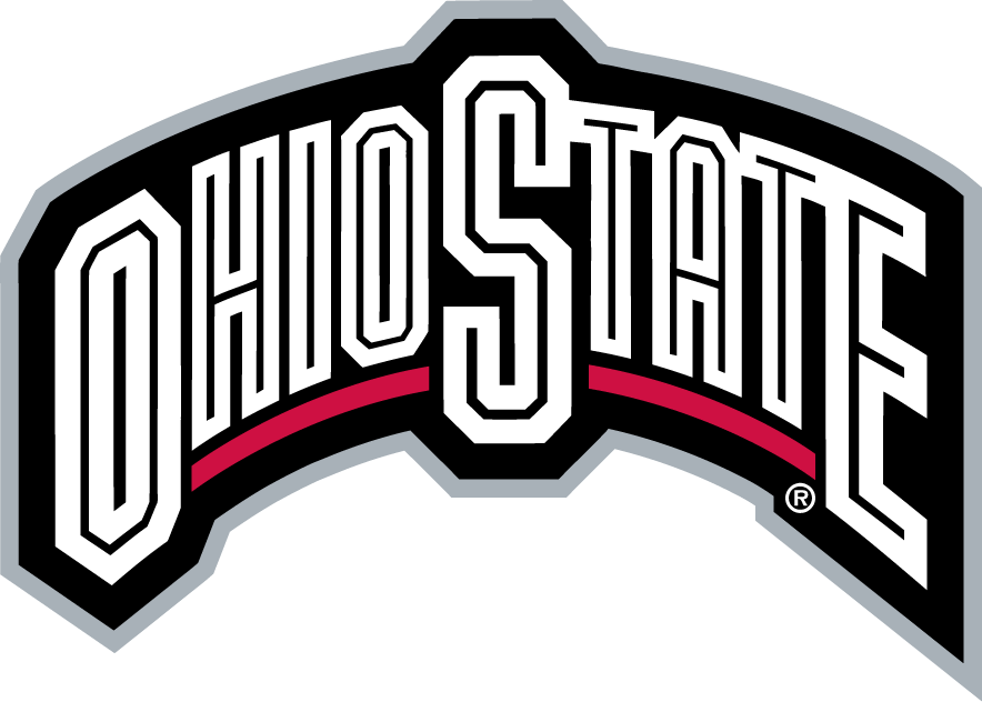 Ohio Buckeyes Logo Submited Images