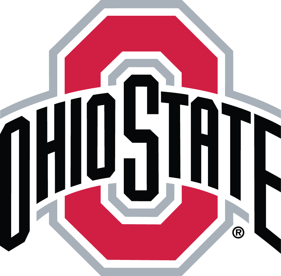 7645_ohio_state_buckeyes-primary-2013.png