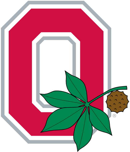 Pics Photos Ohio State Buckeyes Logo Cover Comments