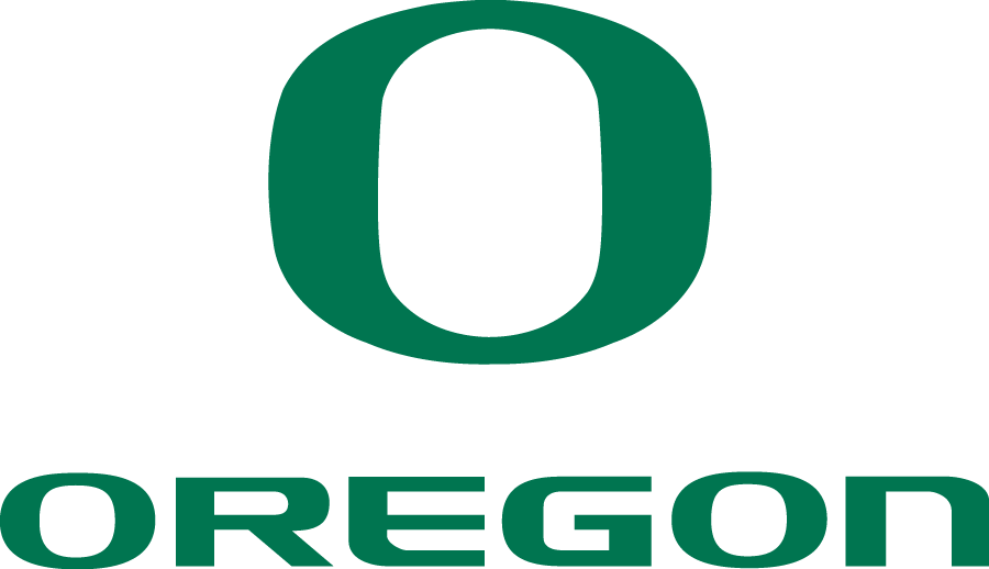 Oregon Ducks Alternate Logo - NCAA Division I (n-r) (NCAA n-r) - Chris  Creamer's Sports Logos Page - SportsLogos.Net