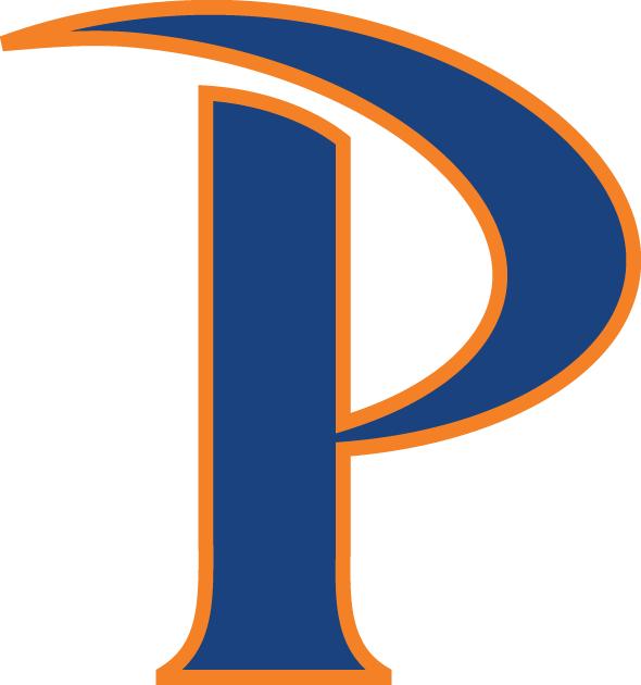 Pepperdine Waves Logo Primary Logo (2011-Pres) -  SportsLogos.Net