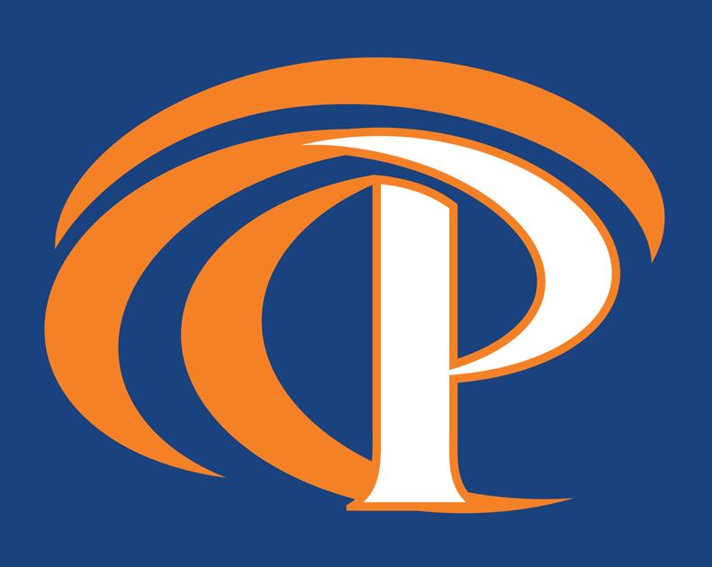 Pepperdine Waves Logo Alternate Logo (2011-Pres) -  SportsLogos.Net