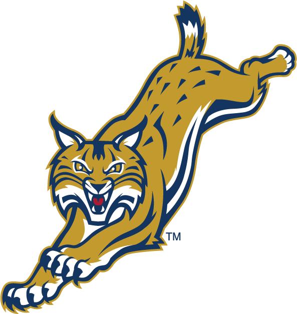 Bobcat Logo Images Quinnipiac bobcats