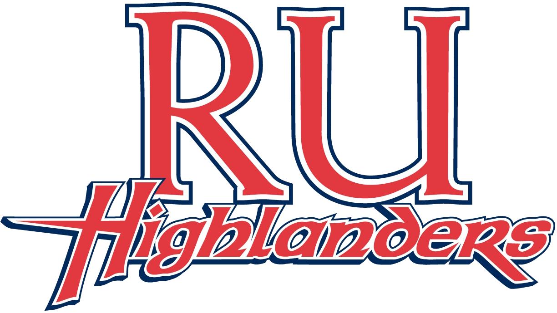 http://content.sportslogos.net/logos/33/811/full/6490_radford_highlanders-primary-2008.png