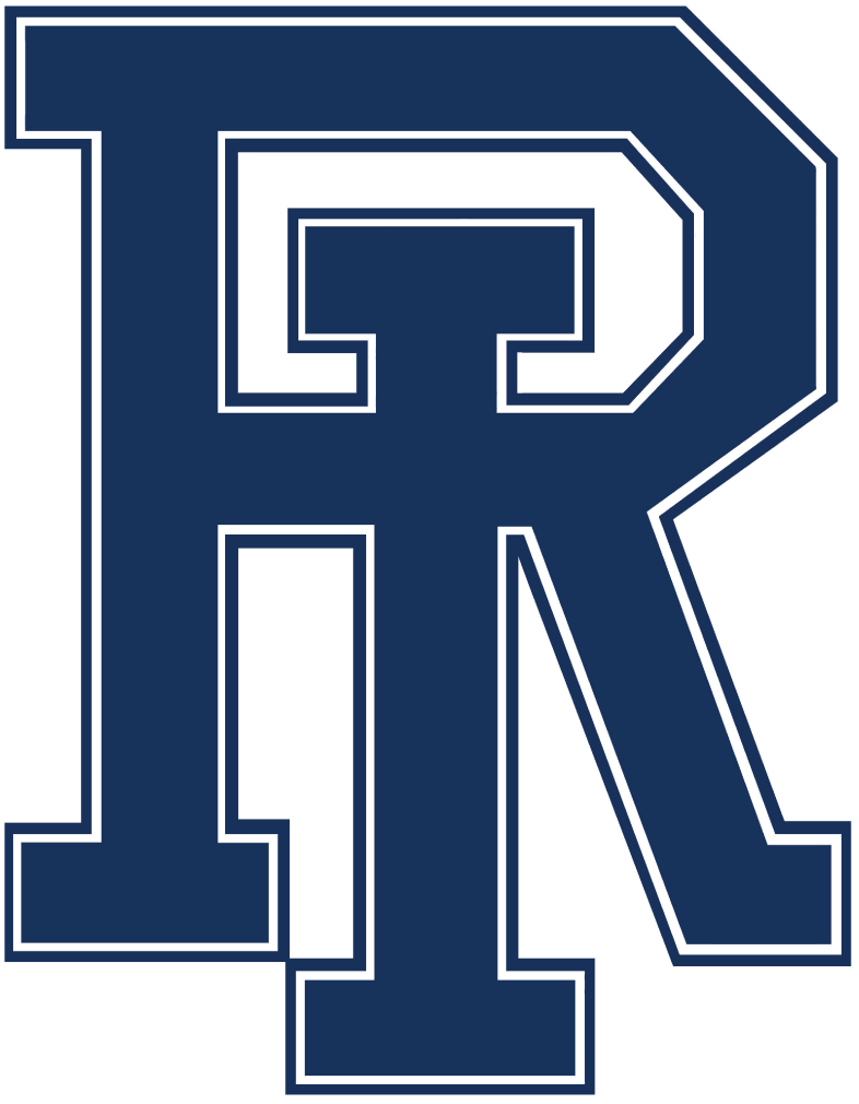 Rhode Island Rams Logo Alternate Logo (2010-Pres) -  SportsLogos.Net