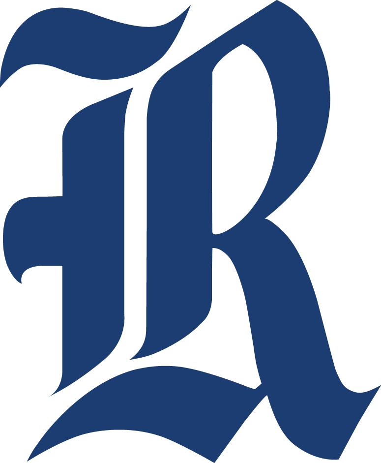 Rice Owls Logo Primary Logo (2010-Pres) -  SportsLogos.Net