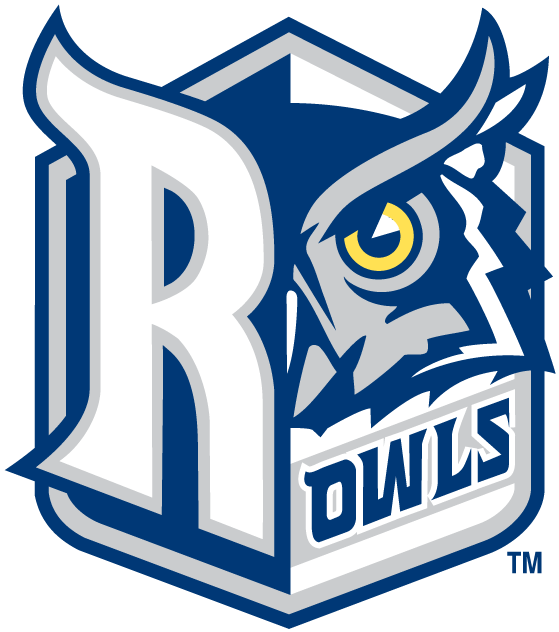 Logo - 3Owl