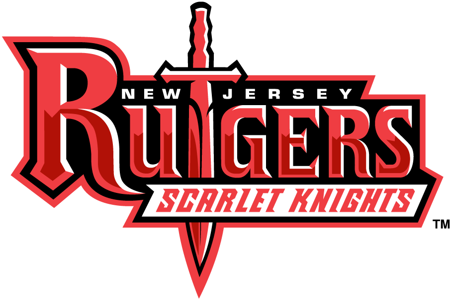 Rutgers Scarlet Knights Basketball Rutgers Scarlet Knights