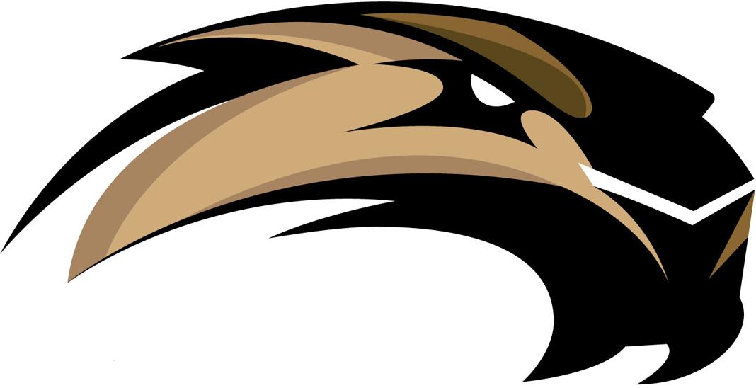 SIU Edwardsville Cougars Logo Partial Logo (2007-Pres) -  SportsLogos.Net
