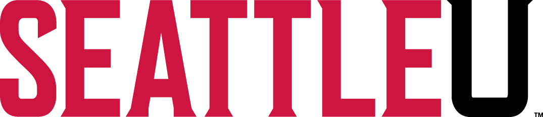 Seattle Redhawks Logo Primary Logo (2008-Pres) -  SportsLogos.Net