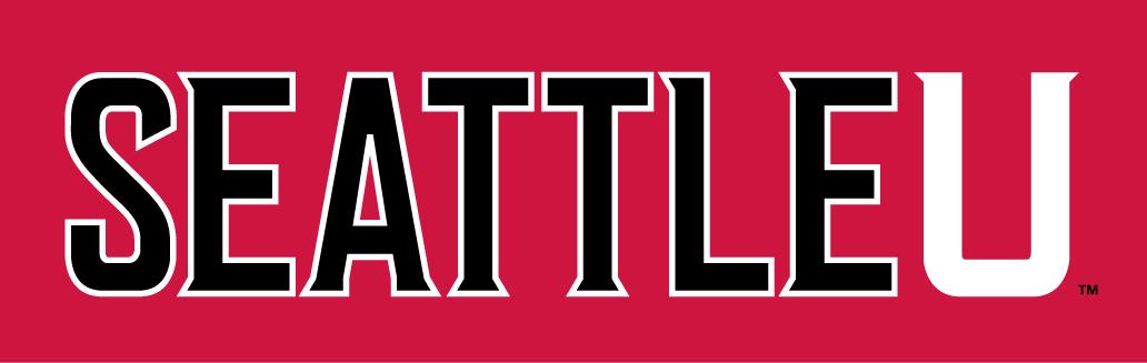 Seattle Redhawks Logo Alternate Logo (2008-Pres) -  SportsLogos.Net