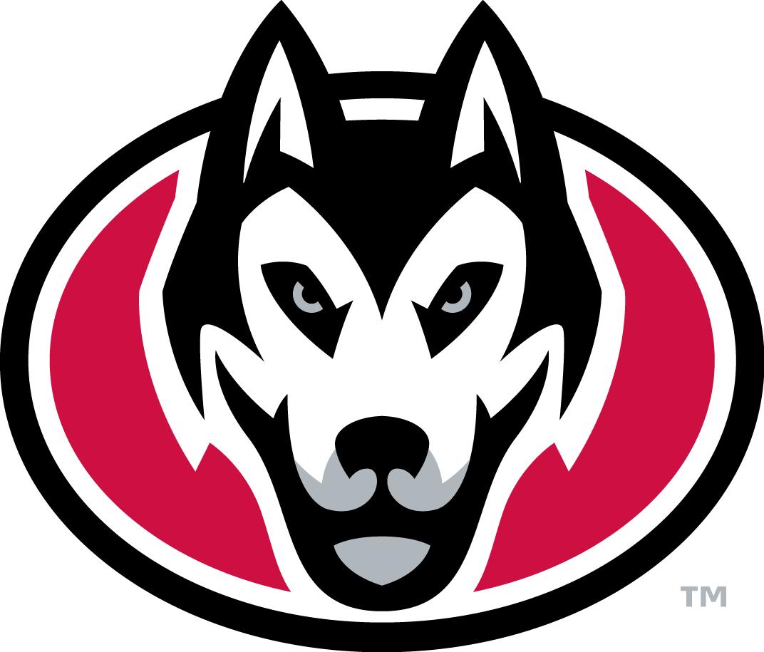 prev logo next logo