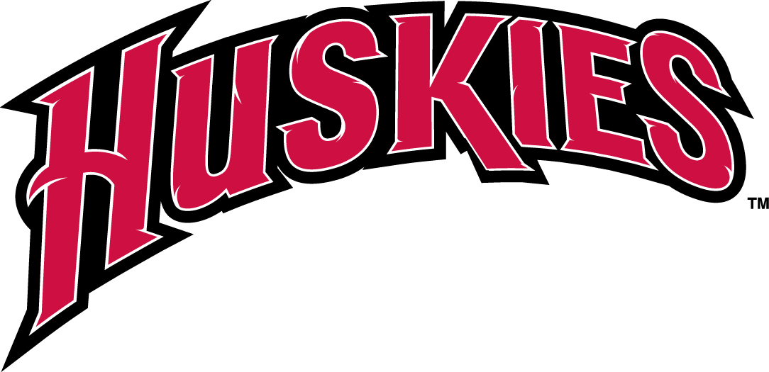 St. Cloud State Huskies Misc Logo - NCAA Division I (s-t) (NCAA ...