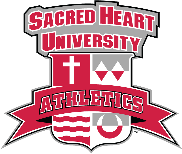 Sacred Heart Pioneers Logo Alternate Logo (2004-2012) -  SportsLogos.Net