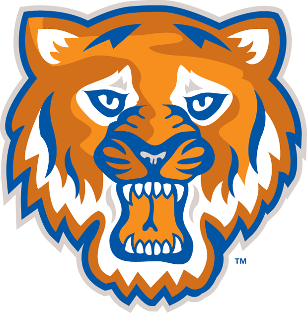 Sam Houston State Bearkats Logo Alternate Logo (2001-2020) -  SportsLogos.Net