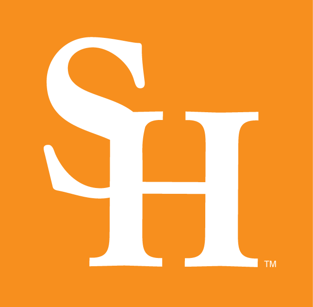 Sam Houston State Bearkats Logo Alternate Logo (1978-2020) -  SportsLogos.Net