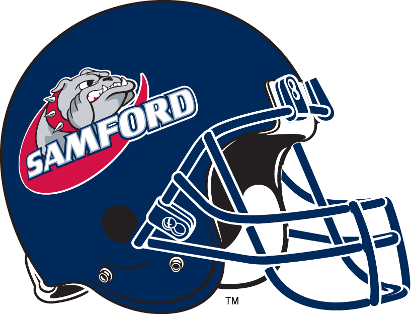 New Bulldog Launched as Part of Samford's Brand Identity