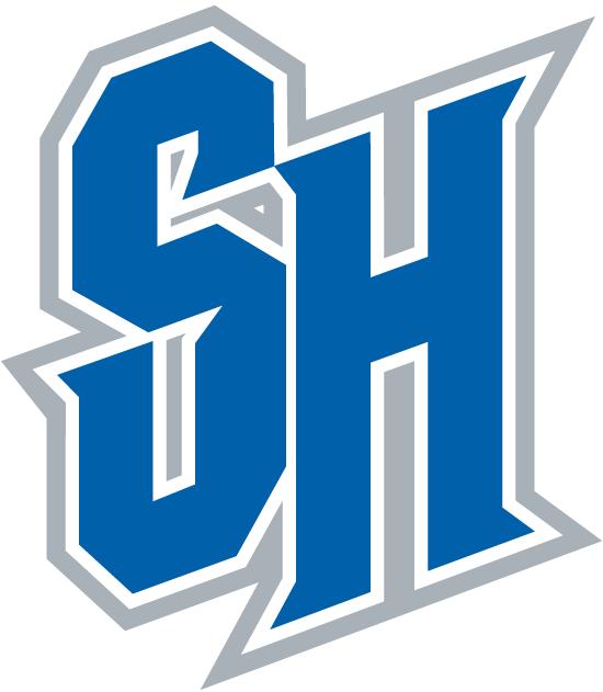 Seton Hall Pirates Logo Alternate Logo (1998-Pres) -  SportsLogos.Net