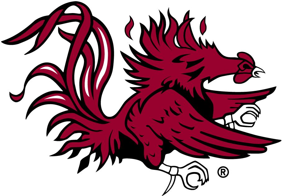 Uconn Huskies Logo Clip Art Animal cruelty aside I like