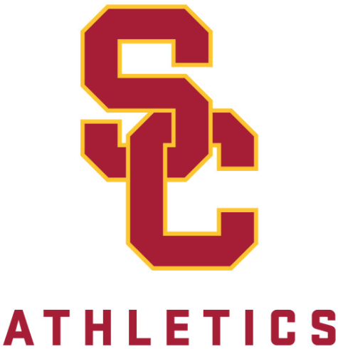 Southern California Trojans Logo Alternate Logo (2016-Pres) -  SportsLogos.Net