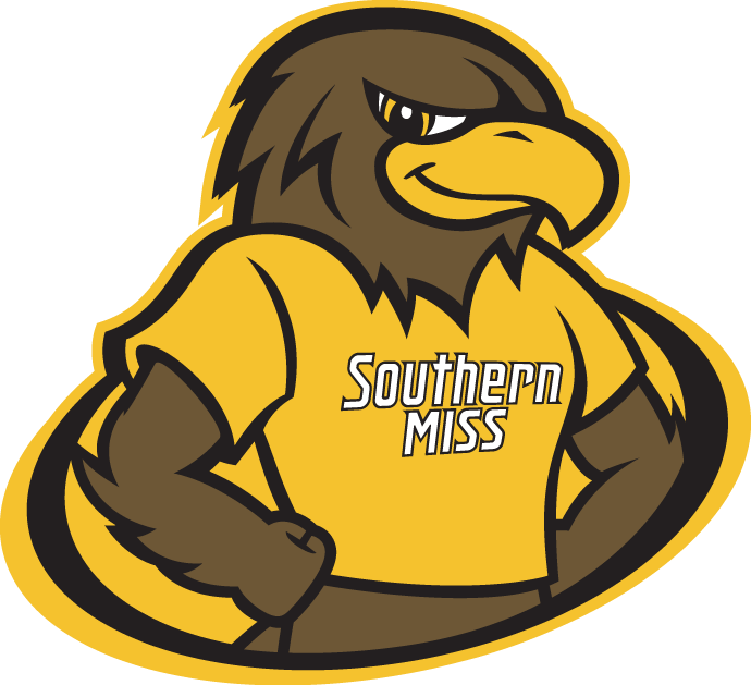 southern miss eagles