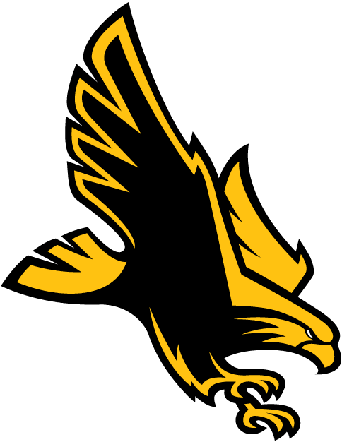 [Image: 9609_southern_miss_golden_eagles-alternate-2003.png]