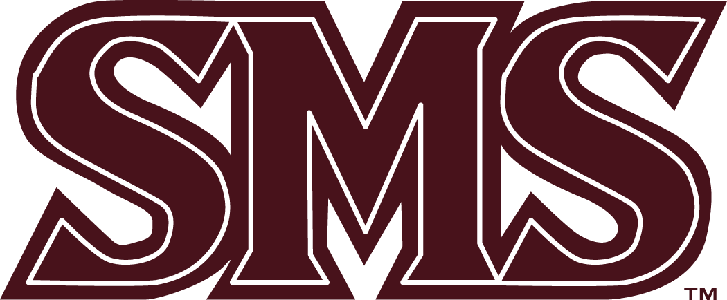 Southwest Missouri State Bears Logo Partial Logo (1990-2005) -  SportsLogos.Net