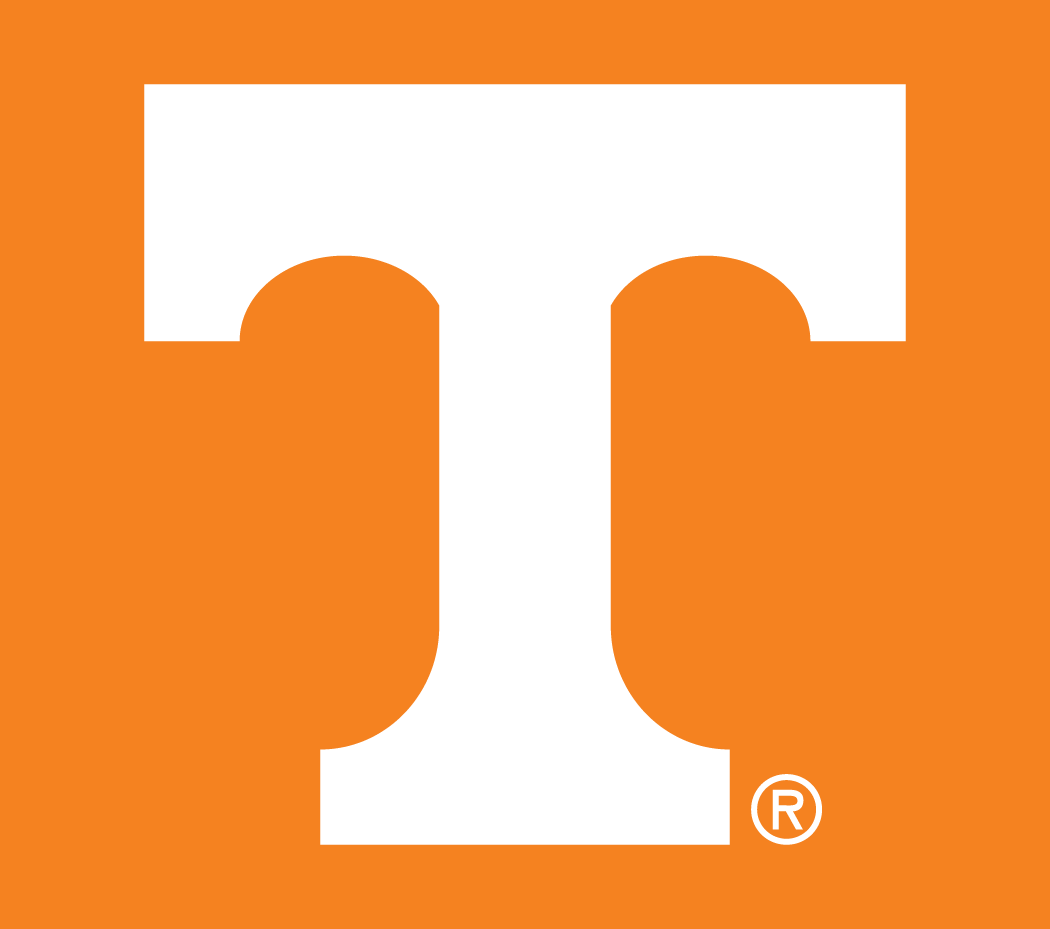 Tennessee Volunteers Logo Alternate Logo (2015-Pres) -  SportsLogos.Net