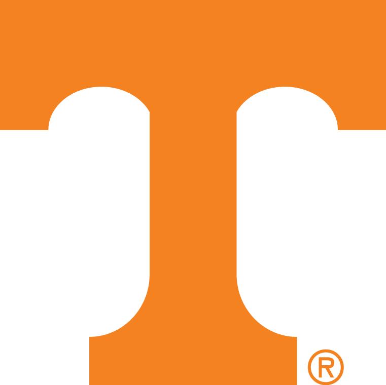 Tennessee Volunteers Logo Primary Logo (2015-Pres) -  SportsLogos.Net