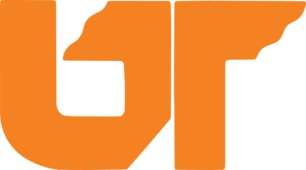 Tennessee Volunteers Logo Alternate Logo (2001-Pres) -  SportsLogos.Net