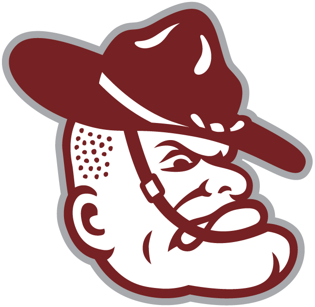 3120_texas_a&m_aggies-mascot-2001.png