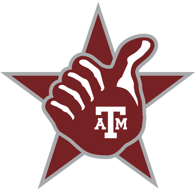 Texas A&M Aggies Logo Misc Logo (2001-Pres) -  SportsLogos.Net