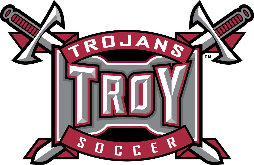 Troy Trojans Logo Misc Logo (2004-Pres) -  SportsLogos.Net
