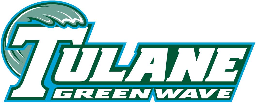 Image result for tulane university baseball logo