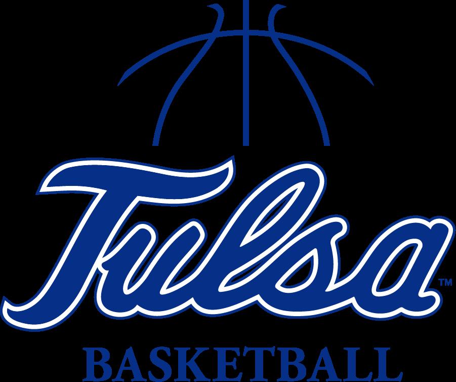 Tulsa Golden Hurricane Logo Misc Logo (1995-2014) - Basketball seams over script TULSA over Basketball. Years used may not be accurate. SportsLogos.Net
