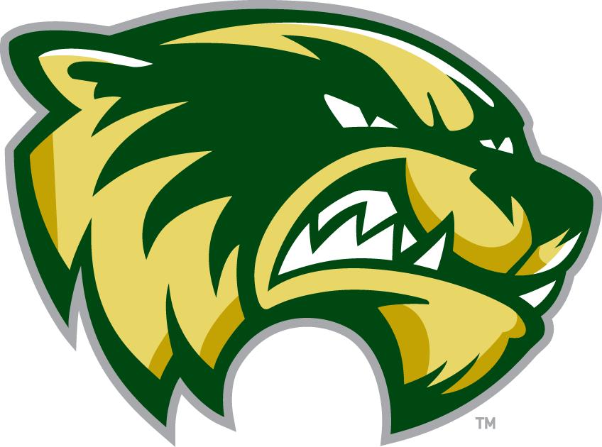 Utah Valley  Wolverines Logo Alternate Logo (2008-Pres) -  SportsLogos.Net