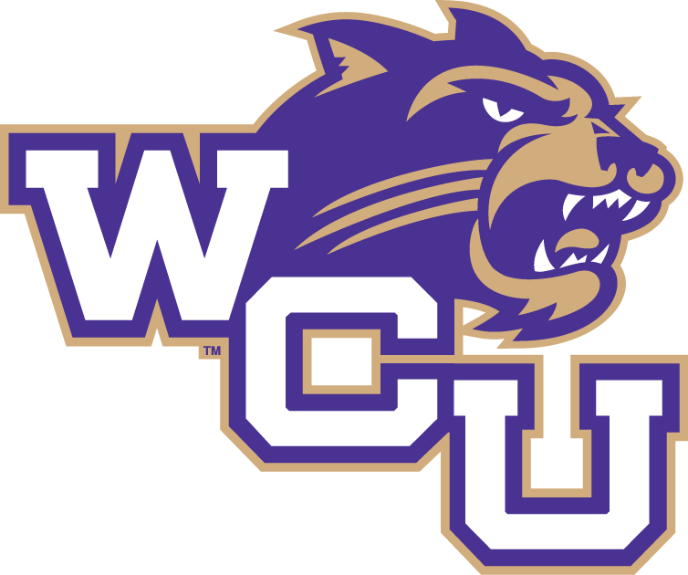 3062_western_carolina_catamounts-seconda