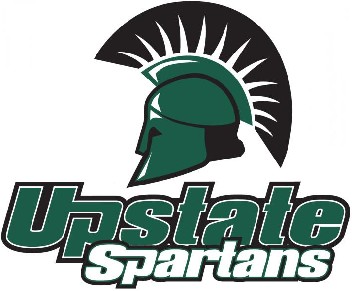 USC Upstate Softball vs Northern Kentucky