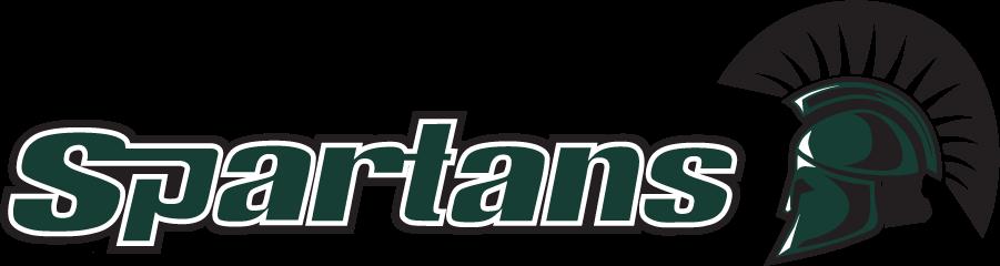 USC Upstate Spartans Logo Secondary Logo (2004-2011) -  SportsLogos.Net