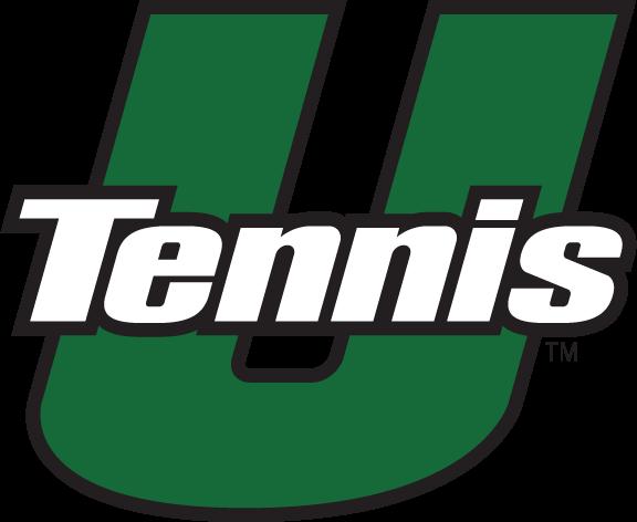 USC Upstate Spartans Logo Misc Logo (2011-2021) -  SportsLogos.Net