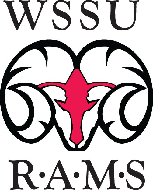 3675_winston-salem_state_rams_(wssu)-pri