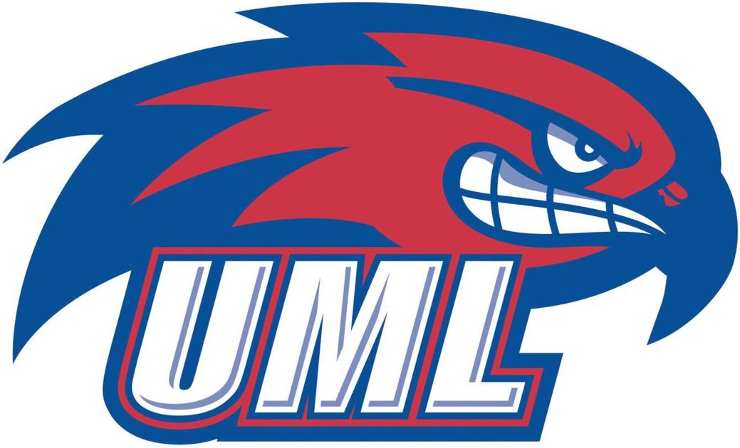 UMass Lowell  River Hawks Logo Alternate Logo (2005-Pres) -  SportsLogos.Net