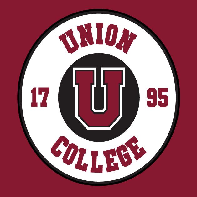 Union Dutchmen Logo Alternate Logo (2000-Pres) -  SportsLogos.Net