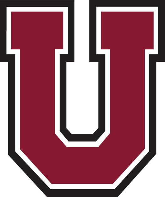 Union Dutchmen Logo Primary Logo (2000-Pres) -  SportsLogos.Net