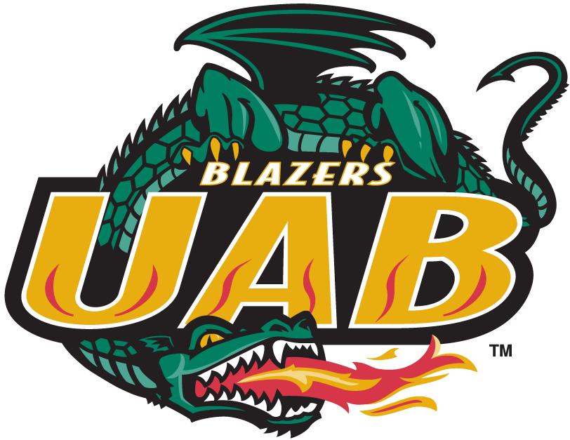 http://content.sportslogos.net/logos/35/879/full/9725_uab_blazers-alternate-1996.png