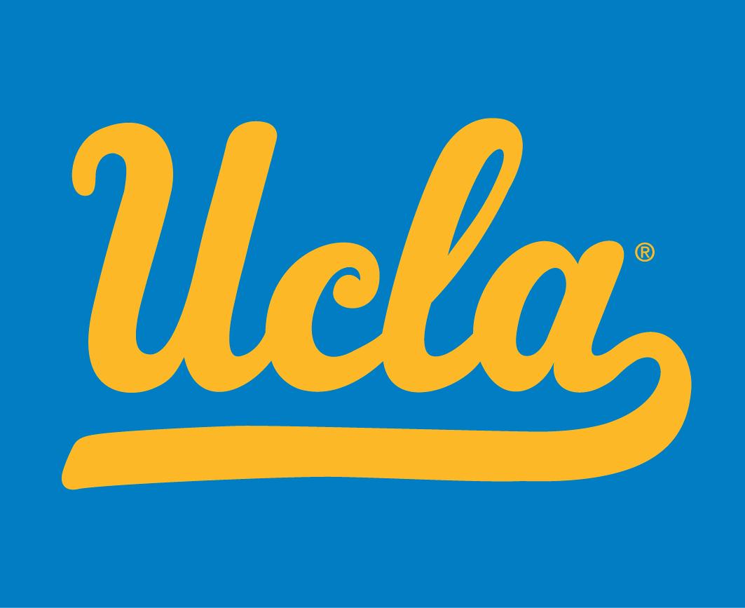 Favorite College Logos Tigerdroppings Com