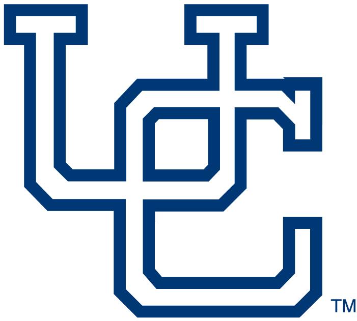 Uconn Huskies Alternate Logo Ncaa Division I U Z Ncaa U Z